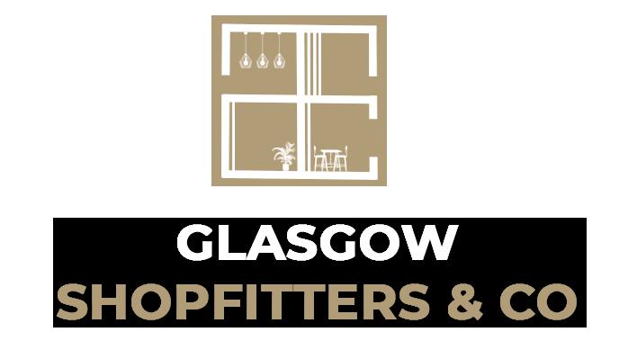 Glasgow Shopfitters & Co logo